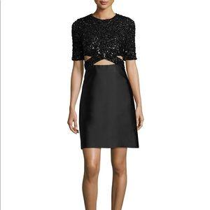 3.1 Phillip Lim Sequin Dress
